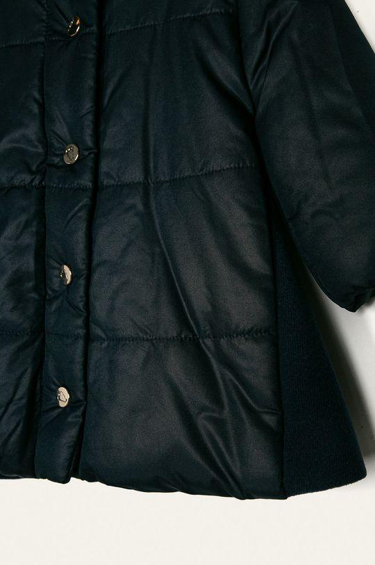 Mayoral - Detská bunda 74-98 cm  Podšívka: 100% Polyester Výplň: 100% Polyester Základná látka: 1% Elastan, 97% Polyester, 2% Viskóza
