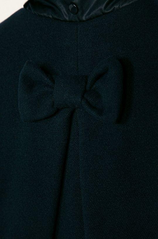 tmavomodrá Mayoral - Detská bunda 74-98 cm