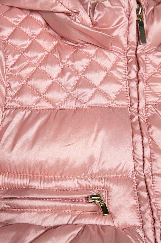 Mayoral - Detská bunda 74-98 cm  Podšívka: 100% Polyester Výplň: 100% Polyester Základná látka: 40% Polyamid, 60% Polyester