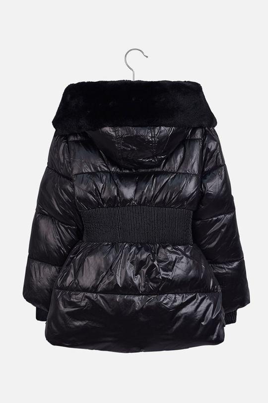 Mayoral - Detská bunda 128-167 cm  Podšívka: 100% Polyester Výplň: 100% Polyester Základná látka: 80% Polyamid, 20% Polyester