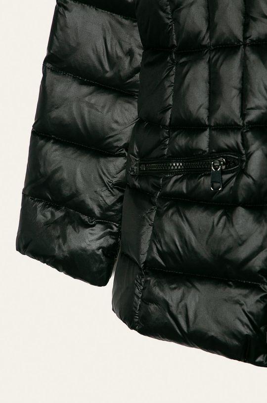 Liu Jo - Dětská péřová bunda 140-170 cm Podšívka: 100% Polyamid Výplň: 20% Chmýří, 80% Chmýří Hlavní materiál: 100% Polyamid