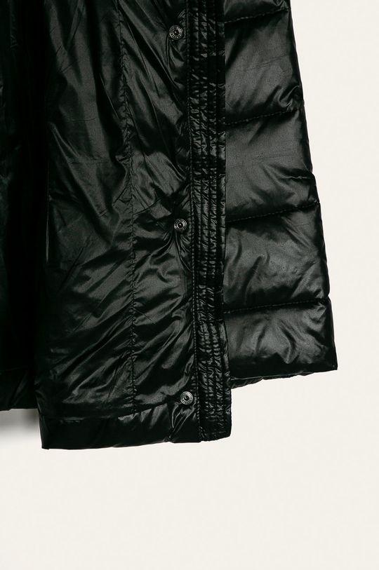 černá Liu Jo - Dětská péřová bunda 140-170 cm