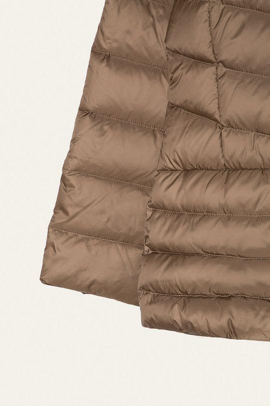 Liu Jo - Dětská péřová bunda 14-170 cm Podšívka: 100% Polyester Výplň: 20% Peří, 80% Chmýří Hlavní materiál: 100% Polyester