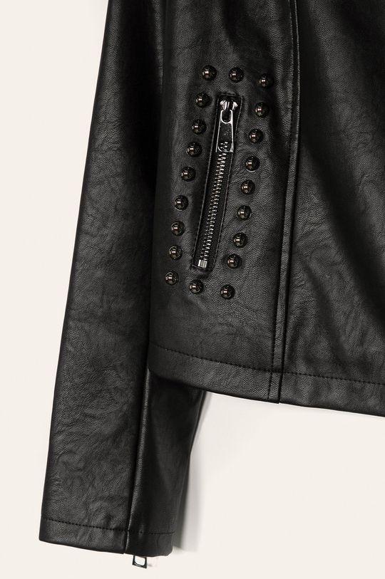 Liu Jo - Detská bunda 140-170 cm  Podšívka: 100% Polyester Základná látka: 100% Polyuretán