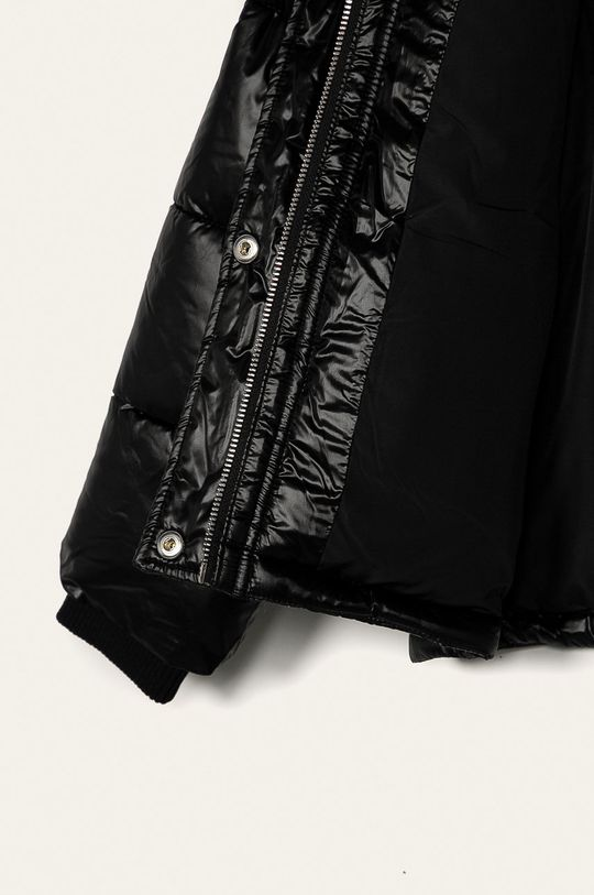 černá Calvin Klein Jeans - Dětská bunda 128-176 cm