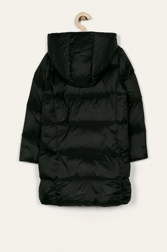 Polo Ralph Lauren - Detská páperová bunda 128-176 cm  Podšívka: 100% Nylón Výplň: 25% Páperie, 75% Páperie Základná látka: 100% Nylón