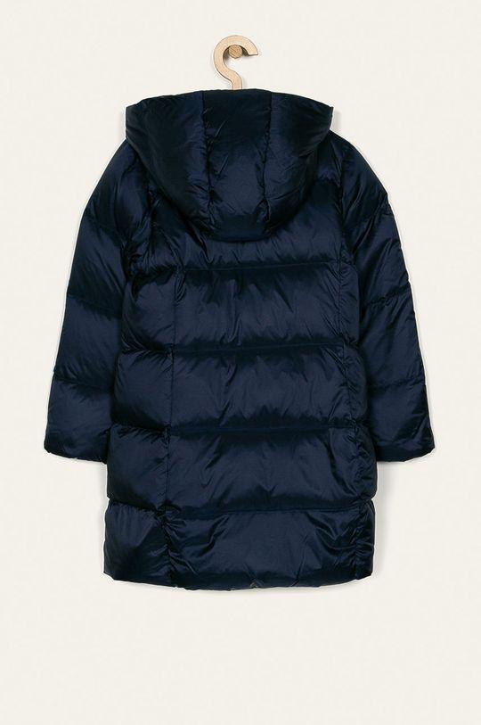 Polo Ralph Lauren - Dětská péřová bunda 128-176 cm Podšívka: 100% Nylon Výplň: 25% Peří, 75% Chmýří Hlavní materiál: 100% Nylon