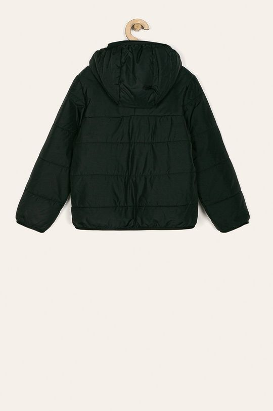 adidas Originals - Detská bunda 128-176 cm čierna