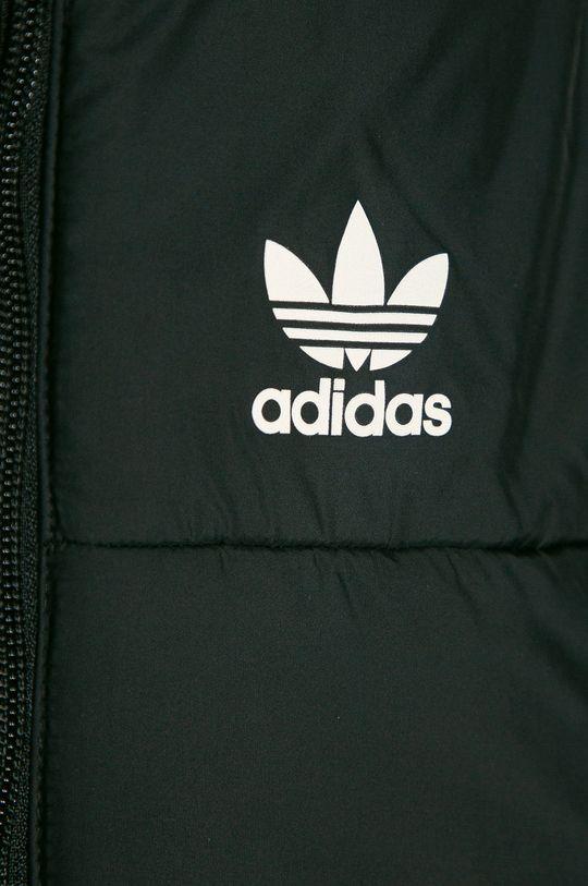 adidas Originals - Detská bunda 128-176 cm  Podšívka: 100% Polyester Výplň: 100% Polyester Základná látka: 100% Recyklovaný polyester