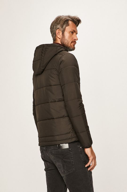 Produkt by Jack & Jones - Geaca <p>  100% Poliester</p>