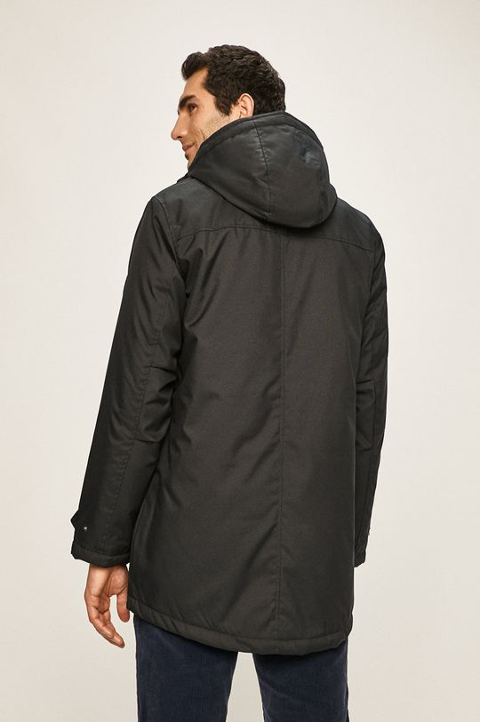 Only & Sons - Parka 100% Polyester