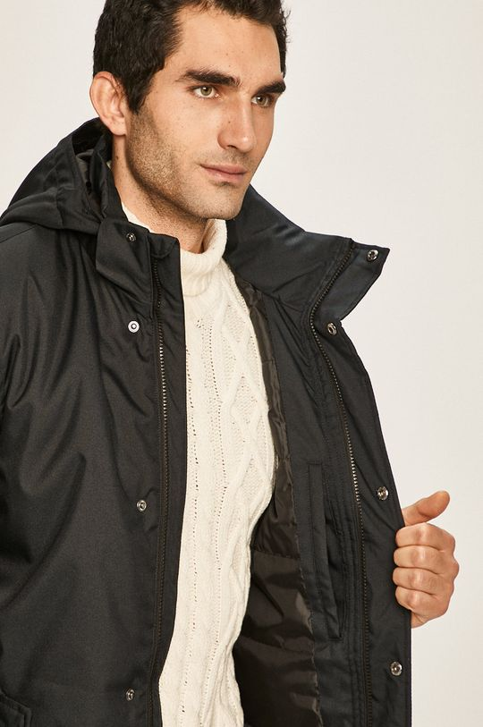 Only & Sons - Parka