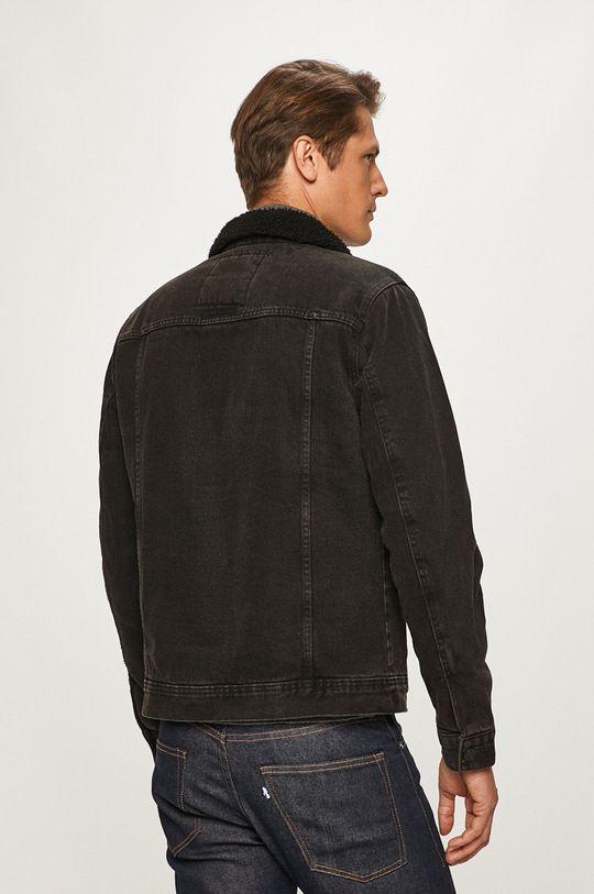 Blend - Geaca jeans Materialul de baza: 100% Bumbac