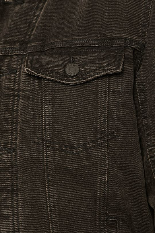 Blend - Geaca jeans De bărbați