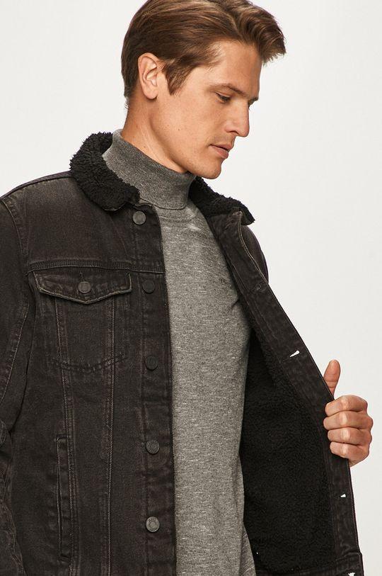 Blend - Geaca jeans