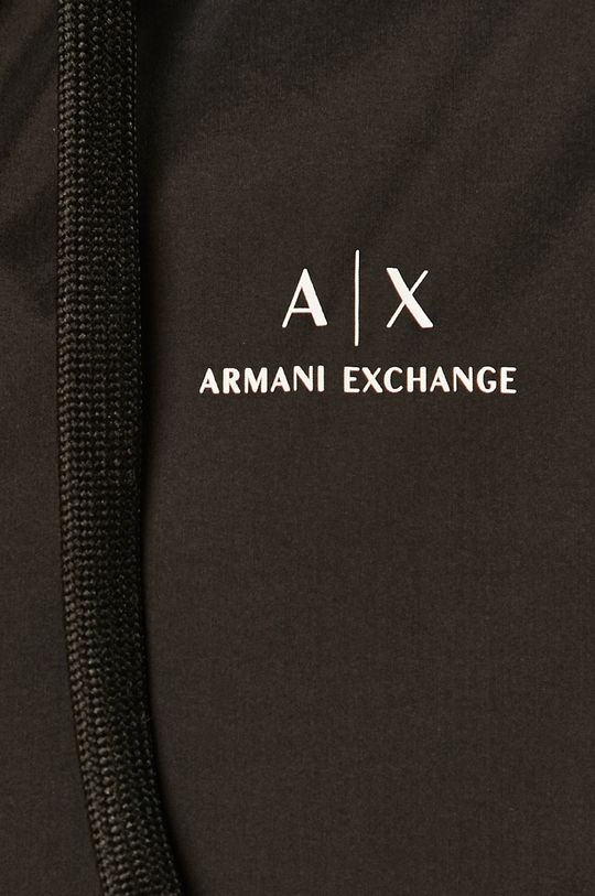 Armani Exchange - Bunda