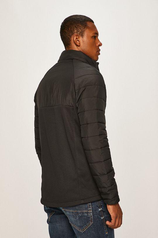 Hummel - Куртка  100% Поліестер