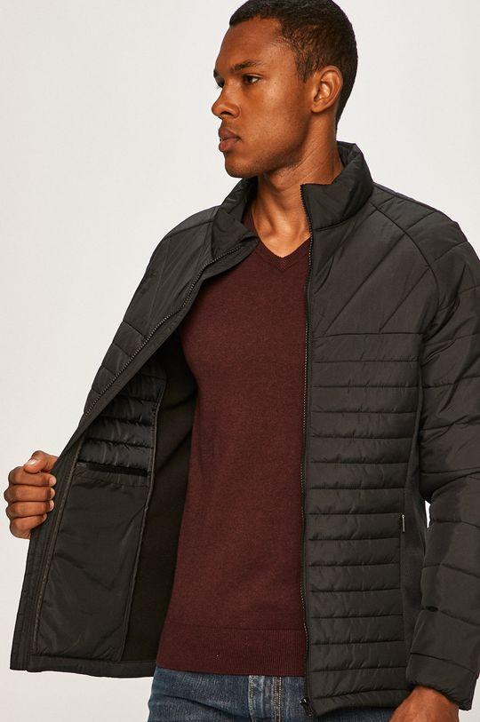Hummel - Куртка