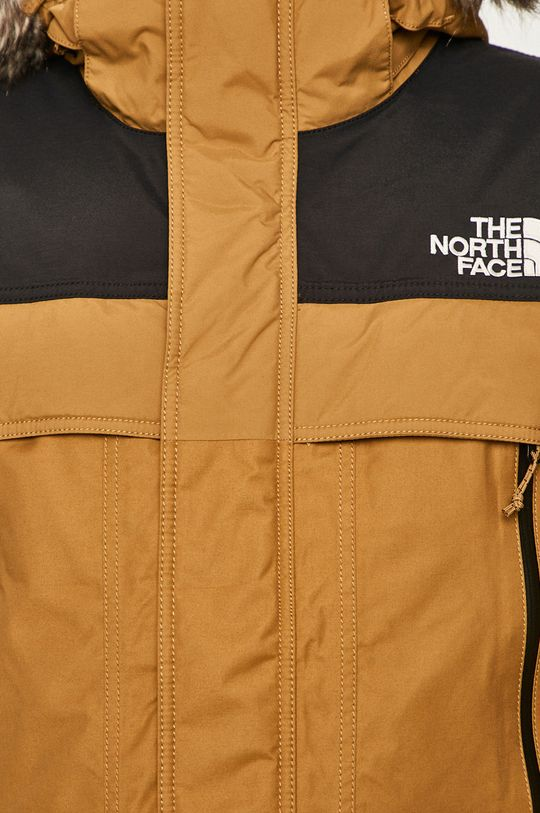 The North Face - Пухова куртка Murdo 2 Чоловічий