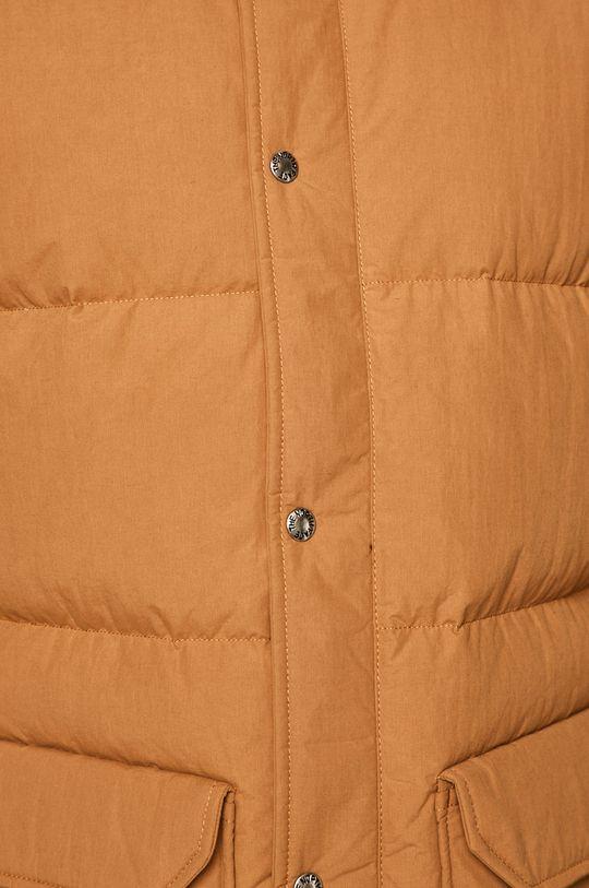 The North Face - Péřová bunda Pánský