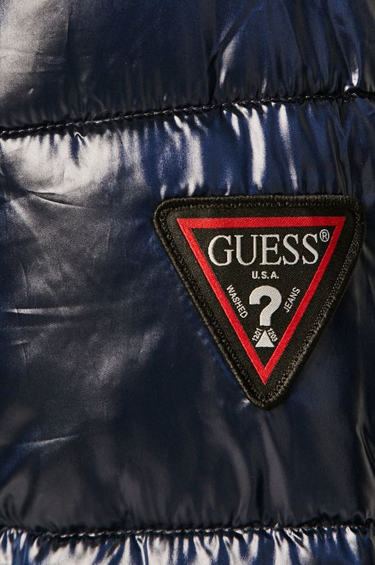 Guess Jeans - Куртка