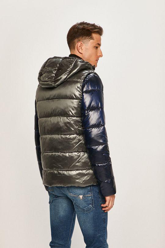 Guess Jeans - Куртка Чоловічий