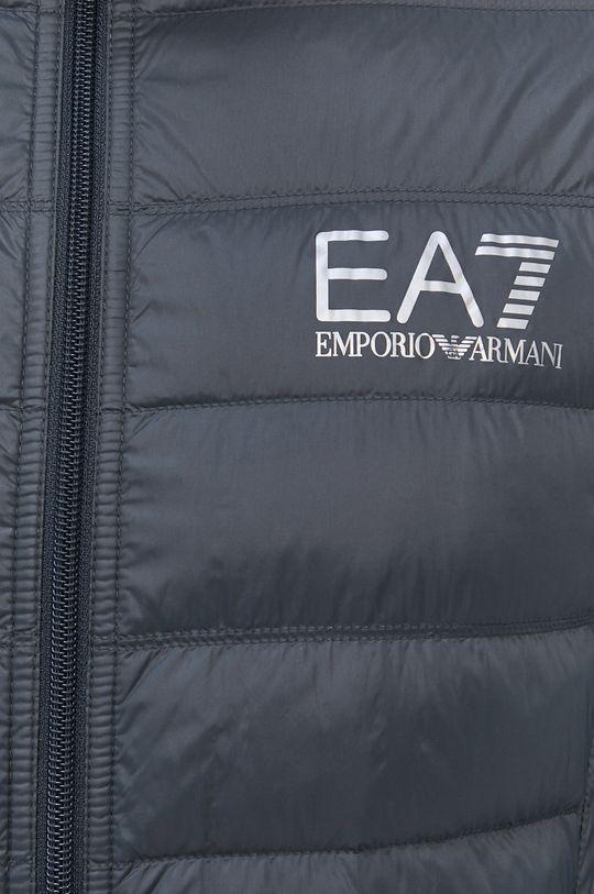 EA7 Emporio Armani - Kurtka puchowa