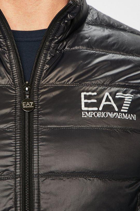 EA7 Emporio Armani - Vesta de puf De bărbați