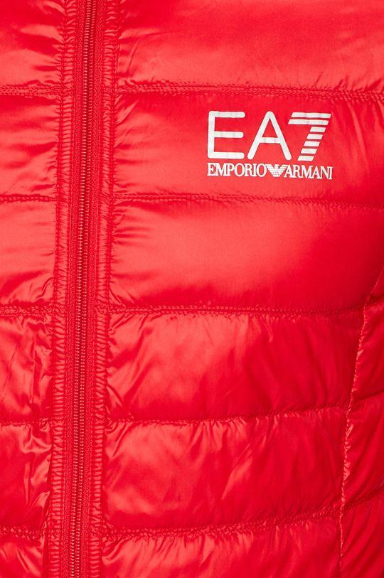 EA7 Emporio Armani - Пухова куртка Чоловічий