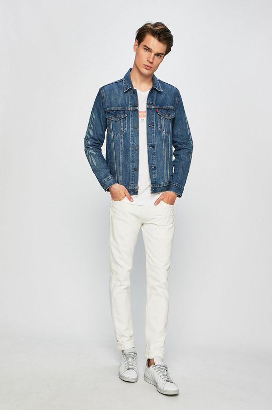 Levi's - Farmering Justin Timberlake kék