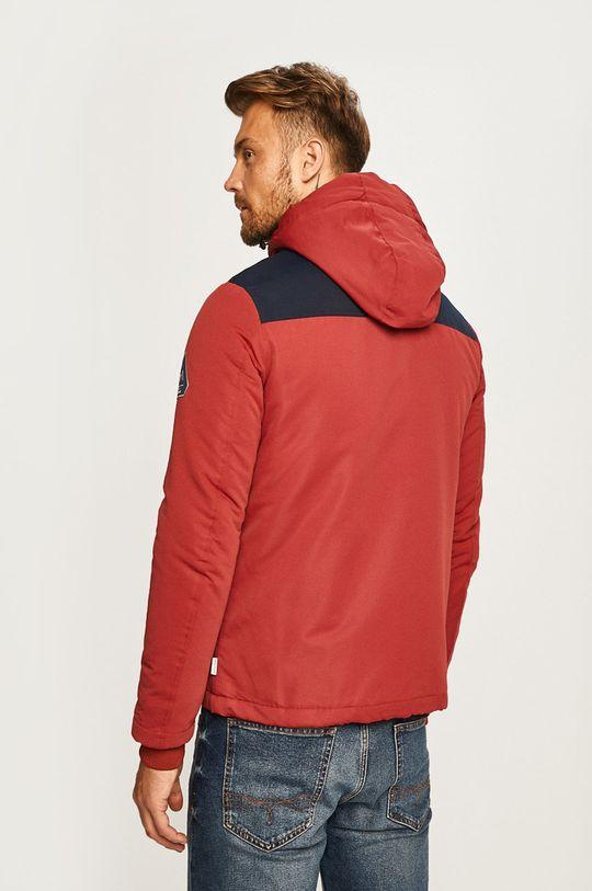 Jack & Jones - Куртка  100% Поліестер