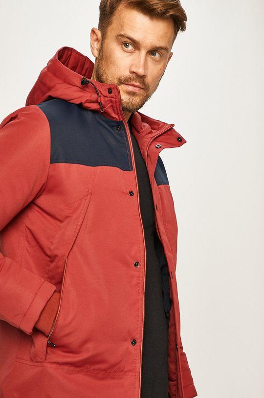 червоний Jack & Jones - Куртка