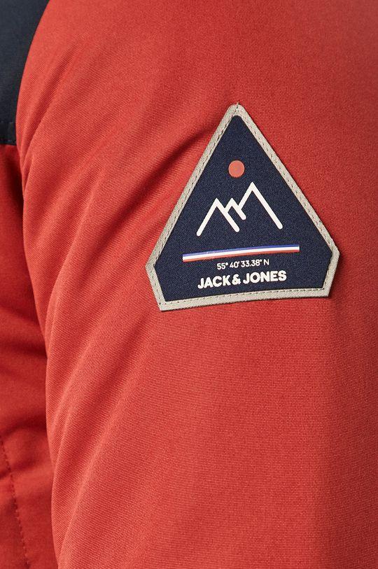 Jack & Jones - Куртка Чоловічий
