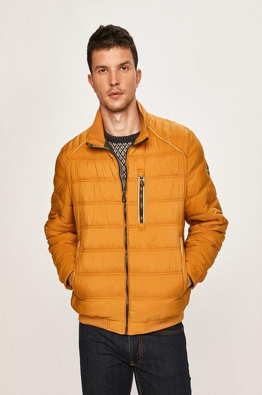 помаранчевий Pierre Cardin - Куртка Чоловічий