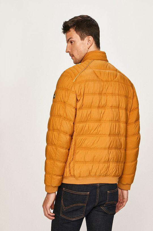 Pierre Cardin - Куртка  Підкладка: 45% Поліамід, 55% Поліестер Наповнювач: 100% Поліестер Основний матеріал: 45% Поліамід, 55% Поліестер