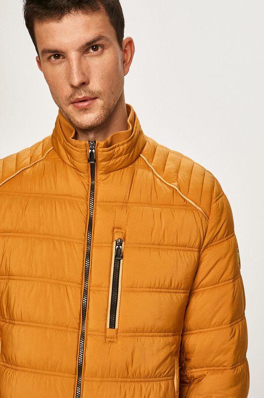помаранчевий Pierre Cardin - Куртка