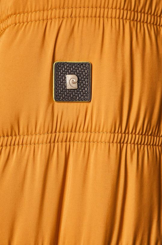 Pierre Cardin - Куртка