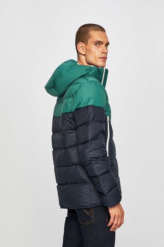 Nike Sportswear - Bunda Podšívka: 100% Polyester Výplň: 25% Polyester, 75% Chmýří Hlavní materiál: 100% Polyester