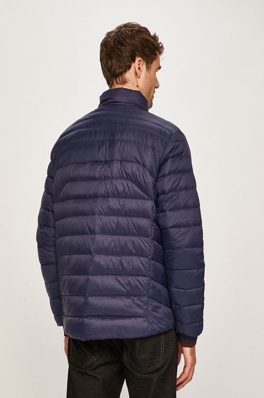 Polo Ralph Lauren - Péřová bunda Podšívka: 100% Nylon Výplň: 10% Peří, 90% Chmýří Hlavní materiál: 100% Nylon