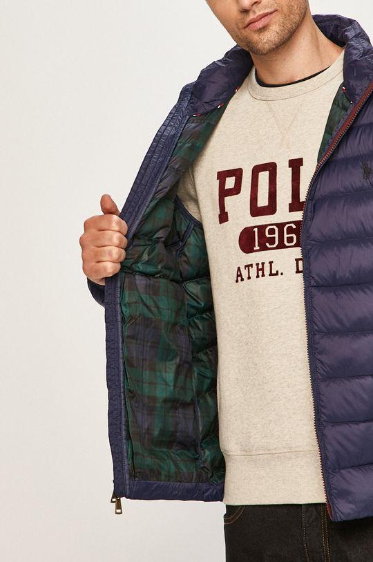 Polo Ralph Lauren - Péřová bunda