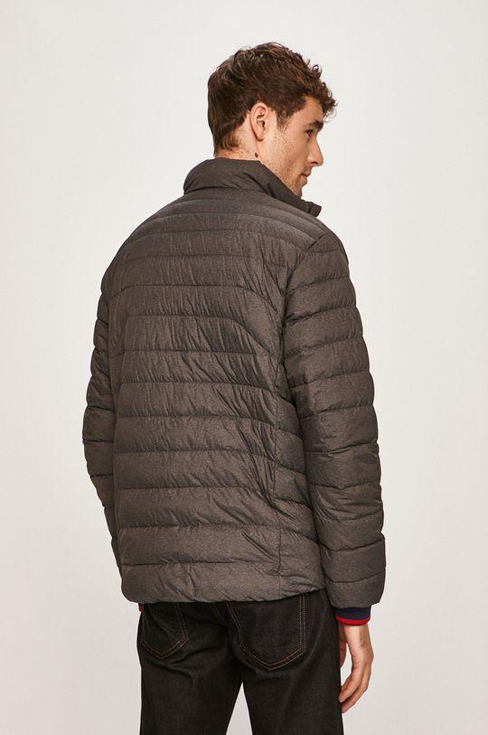 Polo Ralph Lauren - Páperová bunda  Podšívka: 100% Polyester Výplň: 10% Páperie, 90% Kačacie páperie Základná látka: 75% Nylón, 25% Polyester