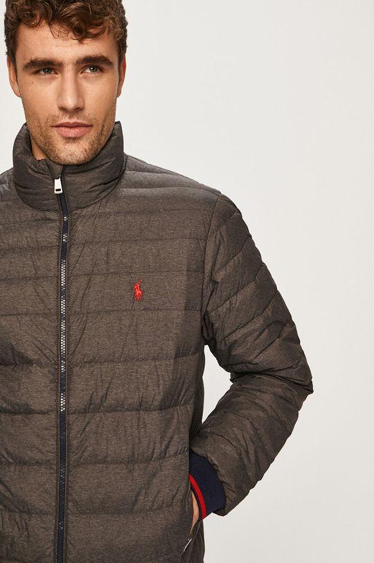 sivá Polo Ralph Lauren - Páperová bunda