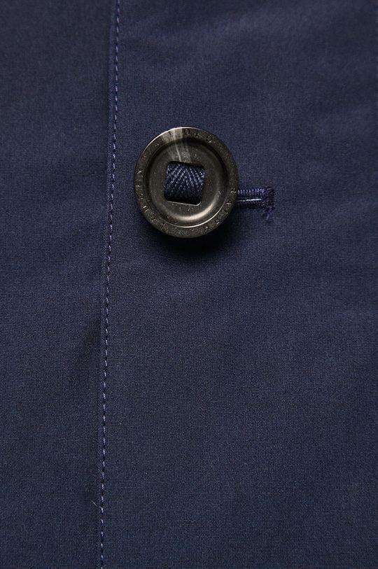 Polo Ralph Lauren - Péřová bunda Pánský