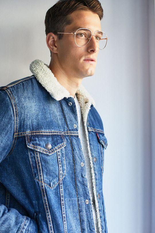 Levi's - Джинсова куртка Чоловічий