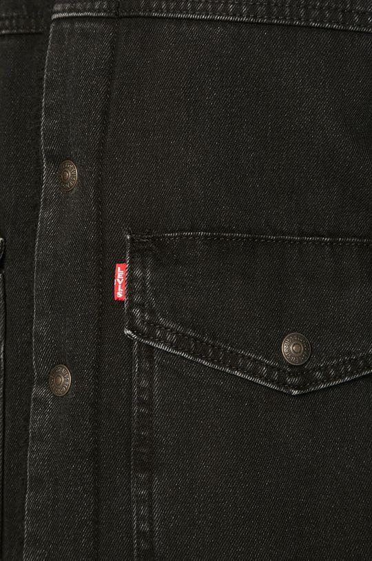 Levi's - Geaca jeans De bărbați
