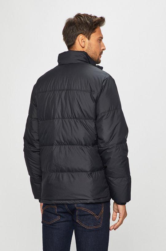 Levi's - Páperová bunda  Výplň: 20% Perie, 80% Páperie Základná látka: 100% Polyester