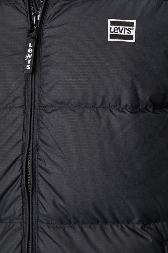 Levi's - Páperová bunda Pánsky