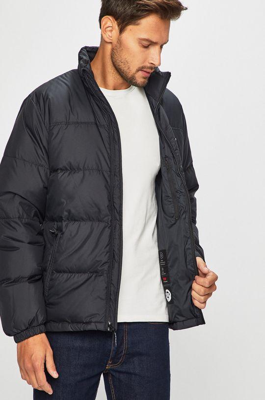 Levi's - Páperová bunda