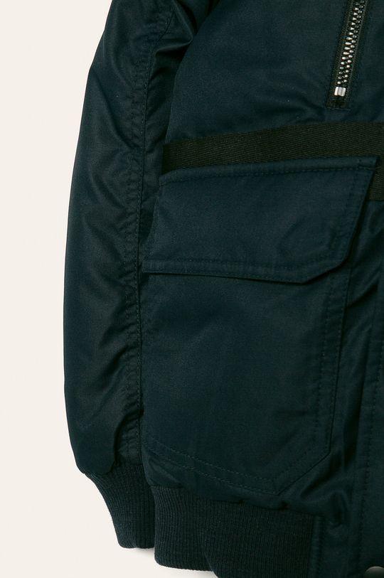 Jack & Jones - Detská bunda 128-176 cm  100% Polyester