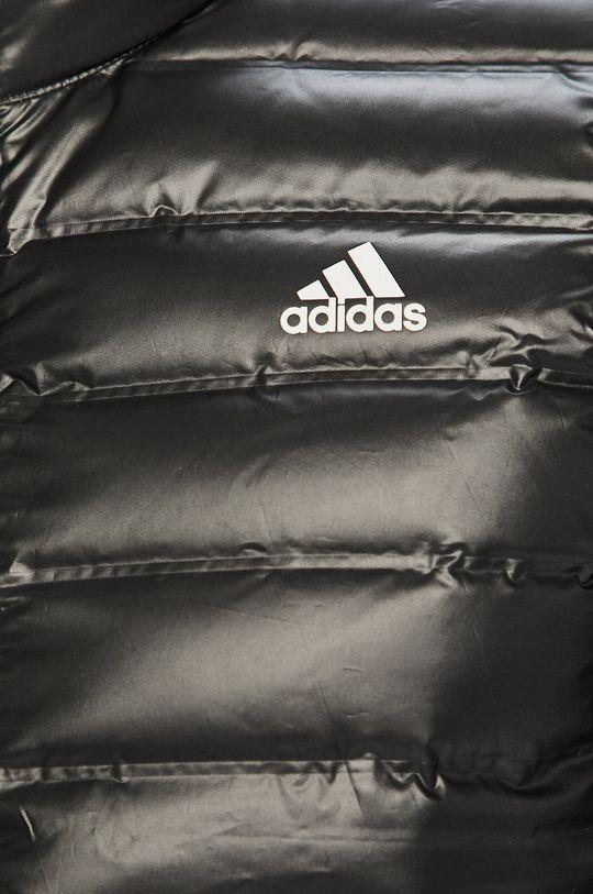 adidas Performance - Bezrękawnik puchowy Męski
